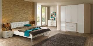 marken schlafzimmer möbel schulenburg