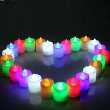 tea light candle tea light candle suppliers and manufacturers at