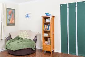 soundproofing a bedroom easy ways to soundproof your room or apartment