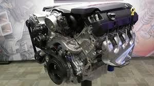 corvette lt1 2014 corvette stingray at 455 hp autoweek
