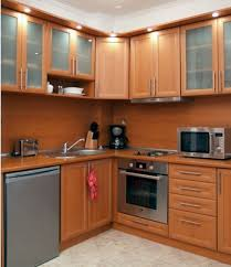 Kitchen Cabinets Door Styles Your Kitchen Cabinet Doors Style Home Interiors