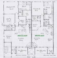 post addison circle floor plans meridian square in addison texas