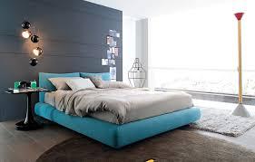 Bed Designs Catalogue Pdf Products Poliform
