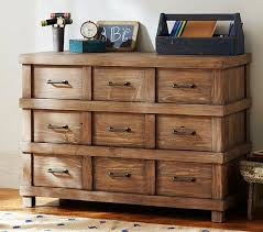 Pottery Barn Locker Dresser Best 25 Industrial Kids Dressers Ideas On Pinterest Rustic Kids