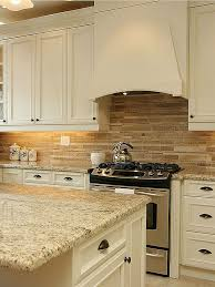 Brown Backsplash Ideas Design Photos by Backsplash Ideas Amusing Brown Backsplash Tile Brown Stone