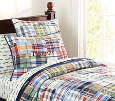 Pottery Barn Kids Quilts Kids U0027 Quilts U0026 Boys U0027 Quilt Bedding Pottery Barn Kids Lex