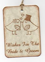 wedding wish card make your wedding guests feel special using wishing tree the