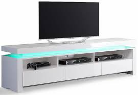 elements cuisine conforama meuble best of notice meuble tv conforama hi res wallpaper images