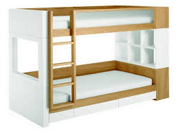 space saver bunk bed blueprints space saving beds for adults