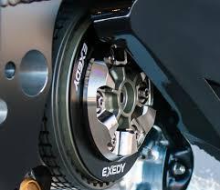 mesin yamaha lexam kupas sistem quick shifter tmc motonews