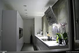 deco de charme rénovation d u0026 039 une cuisine en région parisienne charme u0026amp
