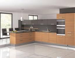 cuisine mobalpa 3d meuble cuisine et plan de travail cuisine à clamart