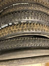 tyre clearout 27 5 26 and 700 11 tyres 50 collect only
