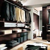 Home Interior Wardrobe Design Closet And Wardrobe Designs Fancy Dream Home Interior Walk In