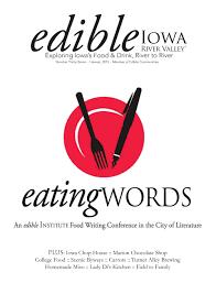 edible communities grid view edible communities
