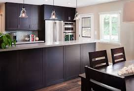 ikea kitchen cabinets design ikea kitchen design kitchen designers san diego tls