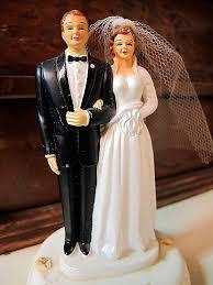 vintage cake topper vintage wedding cake topper 38088 vintage cake toppers