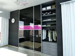 Slimfold Closet Doors Slimfold Closet Doors Find The Innovations In Sliding