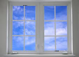 Window Glass Repair Phoenix Window Replacement Company In Litchfield Park Az Replacement