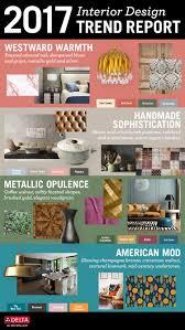 2017 interior design trends a collaborative report delta faucet