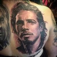 olio vessel tattoo company syracuse ny tattoo studio