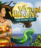 villagers 3 apk free villagers 3 the secret city for free at freeride