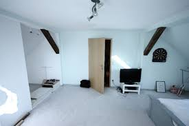 Schlafzimmer Mit Begehbarem Kleiderschrank Wohnidee Schlafzimmergestaltung Einbauschrank Raumax