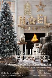 home interiors shop christmas discount shopping night u2014 halidon home furniture