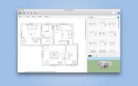 download house design pro zijiapin