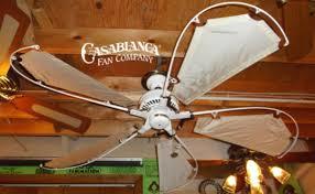 Craftmade Outdoor Ceiling Fan Ceiling Fans Ceiling Fan With Uplight Casablanca Ceiling Fans