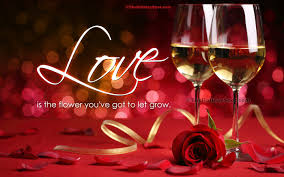happy valentines day images wallpaper pictures and photos