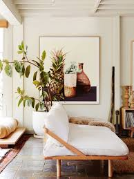 Daybed Sofa Couch Best 25 Day Bed Sofa Ideas On Pinterest Twin Bed Sofa Sofa Bed