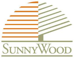 sunny wood products cerritos ca us 90703