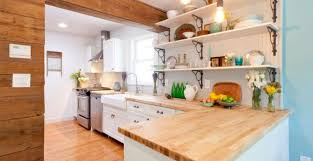 Old Wood Kitchen Cabinets by Bewitch Vintage Metal Kitchen Cabinets On Ebay Tags Old Kitchen
