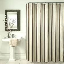 masculine bathroom shower curtains masculine shower curtains the best shower curtain rings ideas on