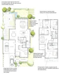house plans for entertaining entertaining home plans rancher house plans luxury ranch with