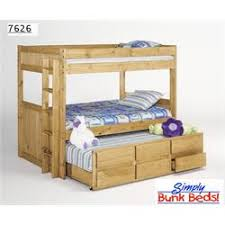 Rent To Own Youth Bedroom Groups Premier RentalPurchase Located - Simply bunk beds