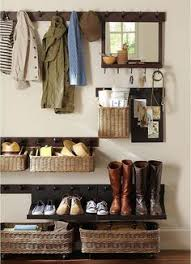 What Is A Foyer In A House 5 Tips To Create A Foyer Or Entryway In A Small Apartment Small