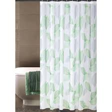 Vinyl Shower Curtains Shower Vinyl Shower Curtainsvinyl Curtains With