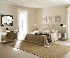 chambre interiors chambre interiors design innovant de la maison et des meubles