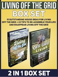 cheap off grid survival find off grid survival deals on line at