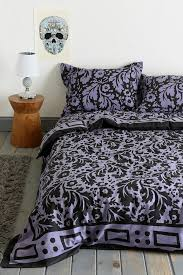 Best 20 Elephant Comforter Ideas by 25 Best Magical Thinking Bedding U0026 Duvet Cover Design Ideas 2017