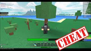 how to get free robux on roblox easy roblox hack gui roblox