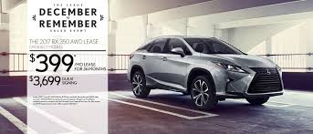 lexus showroom lexus dealer white plains ny lexus of white plains