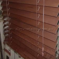 Wooden Venetian Blind Wooden Venetian Blinds M Alex U0027s Curtains U0026 Blinds