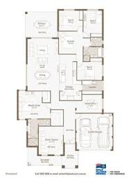 IStyle Elite B Homes HP Perth WA Pinterest Home Design - Homestead home designs