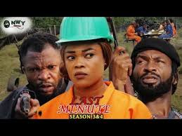 download revenge of shina rombo mp4 waploaded ng movies