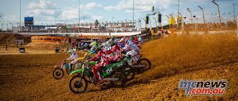 motocross news smarty u0027s motocross of nations preview mcnews com au