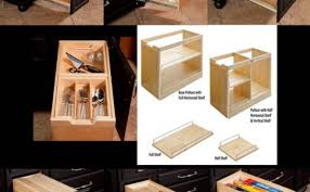 Kitchen Drawer Storage Ideas 100 Small Kitchen Cabinet Storage Ideas Pantry Cabinets And