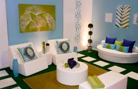 home design and remodeling fort lauderdale home design and remodeling showcase alena capra